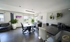 A vendre  Amancy | Réf 74028873 - Cp immobilier