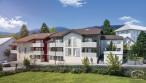 A vendre  Thonon Les Bains   Réf 74028877 - Cp immobilier
