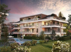 A vendre  Messery   Réf 74028900 - Cp immobilier