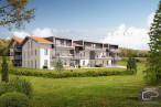 A vendre  Neydens | Réf 74028902 - Cp immobilier