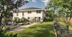 A vendre Douvaine 7402890 Cp immobilier