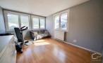 A vendre  Seynod | Réf 74028910 - Cp immobilier