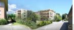 A vendre  La Motte Servolex   Réf 74028913 - Cp immobilier
