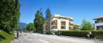A vendre  La Motte Servolex   Réf 74028914 - Cp immobilier
