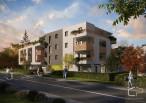 A vendre  La Motte Servolex   Réf 74028916 - Cp immobilier