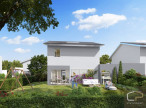 A vendre  Perrignier | Réf 74028917 - Cp immobilier