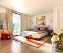 A vendre  Annemasse   Réf 74028918 - Cp immobilier