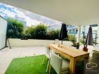 A vendre  Ferney Voltaire | Réf 74028922 - Cp immobilier