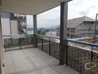 A vendre  Metz Tessy | Réf 74028925 - Cp immobilier