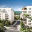 A vendre  Annecy | Réf 74028926 - Cp immobilier