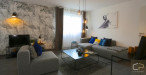A vendre Vetraz Monthoux 7402893 Cp immobilier