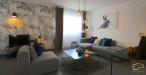 A vendre Vetraz Monthoux 7402894 Cp immobilier