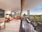 A vendre  Segny   Réf 74028954 - Cp immobilier