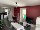 A vendre  La Motte En Bauges | Réf 74028955 - Cp immobilier