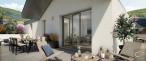 A vendre  Aix Les Bains   Réf 74028964 - Cp immobilier