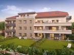 A vendre Etaux 74029129 Nova solution immobiliere
