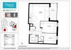 A vendre Bonneville 74029136 Nova solution immobiliere