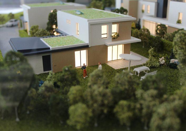 For sale Annecy Le Vieux 74029139 Nova solution immobiliere