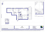 A vendre Annecy 74029150 Nova solution immobiliere