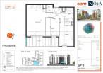 A vendre Seynod 74029156 Nova solution immobiliere