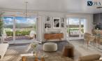 A vendre Seynod 74029157 Nova solution immobiliere