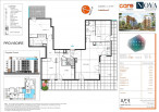 A vendre Seynod 74029158 Nova solution immobiliere
