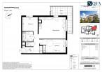 A vendre Seynod 74029159 Nova solution immobiliere