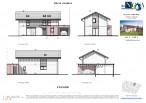 A vendre Villaz 74029162 Nova solutions immobilieres
