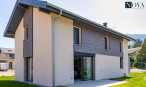A vendre Villaz 74029163 Nova solution immobiliere