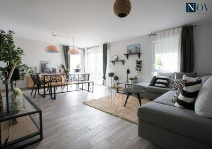 For sale Vetraz Monthoux 74029166 Nova solution immobiliere