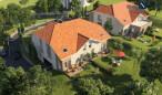 A vendre Vetraz Monthoux 74029166 Nova solution immobiliere