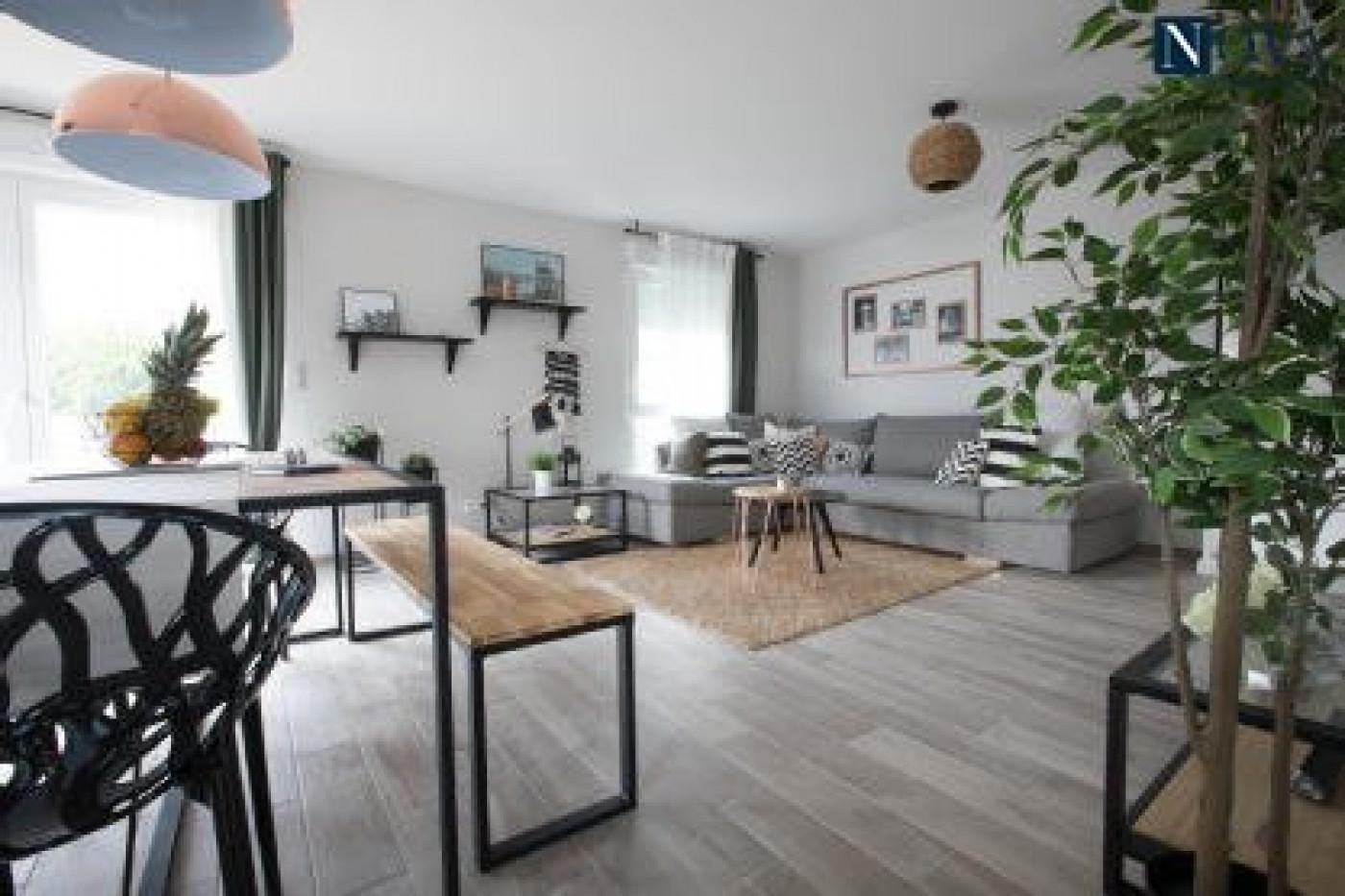 A vendre Vetraz Monthoux 74029167 Nova solution immobiliere