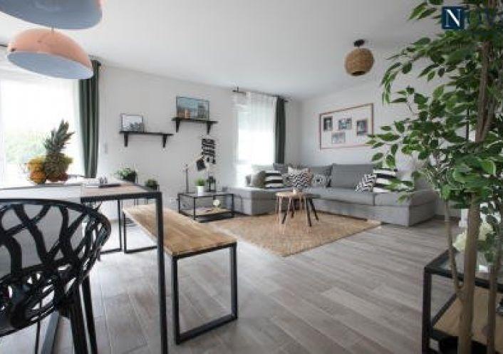 For sale Vetraz Monthoux 74029167 Nova solution immobiliere