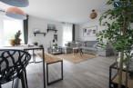 For sale Vetraz Monthoux 74029167 Nova solutions immobilieres