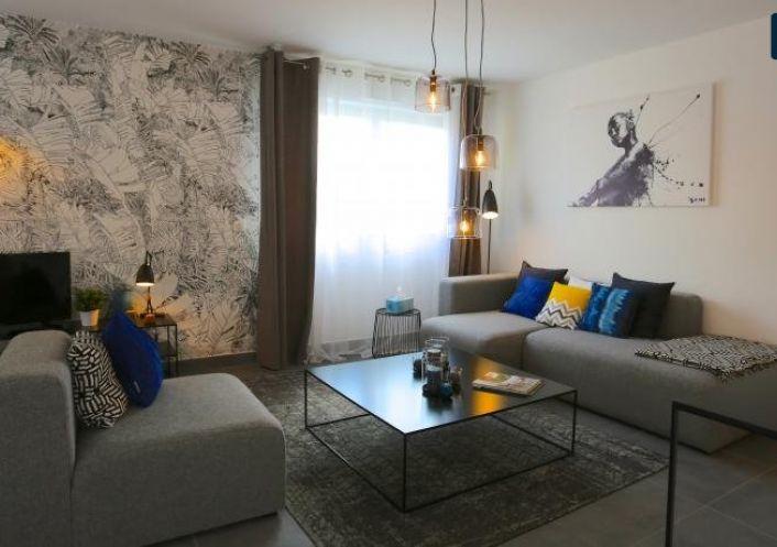 For sale Vetraz Monthoux 74029168 Nova solution immobiliere