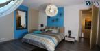 For sale Vetraz Monthoux 74029168 Nova solutions immobilieres