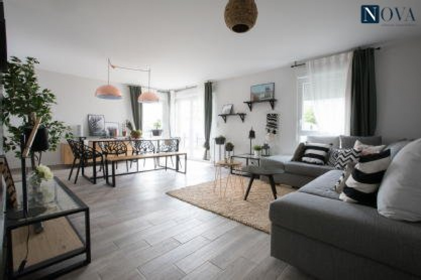 A vendre Vetraz Monthoux 74029169 Nova solution immobiliere