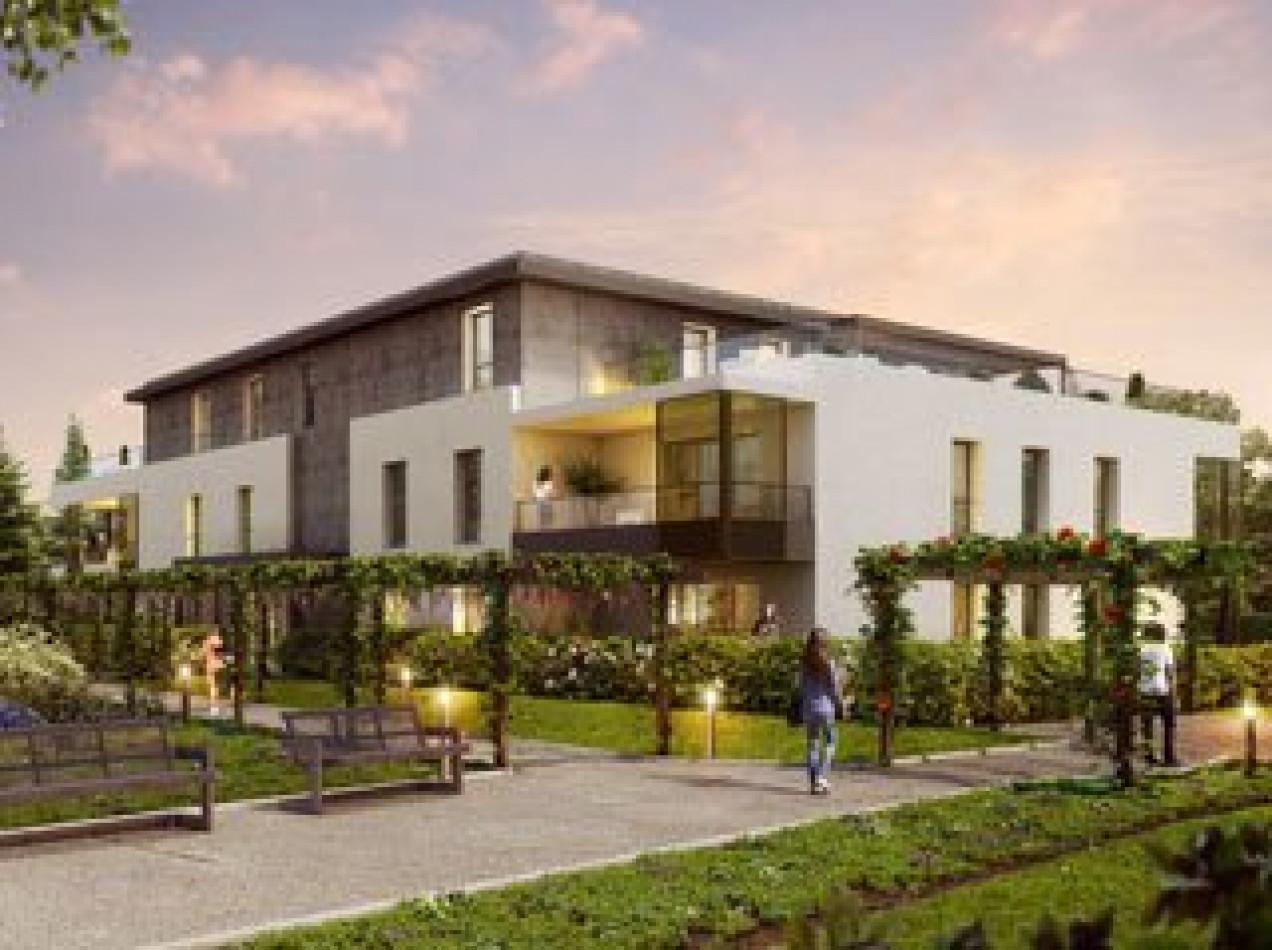 A vendre Vetraz Monthoux 74029170 Nova solution immobiliere
