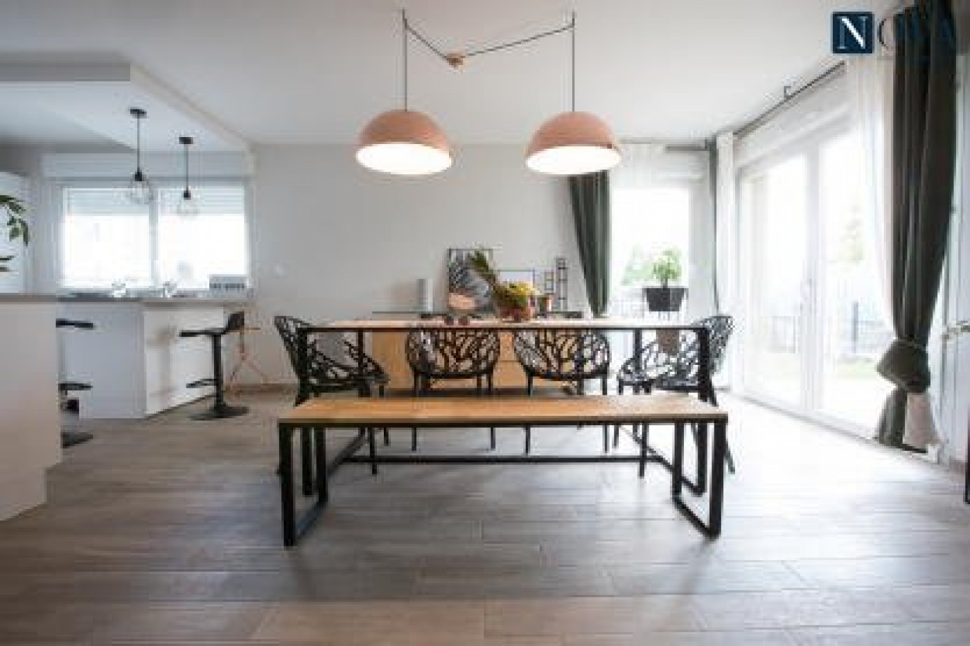 A vendre Thones 74029172 Nova solution immobiliere