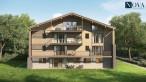 A vendre Megeve 74029180 Nova solution immobiliere