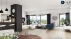 A vendre Caluire Et Cuire 74029186 Nova solution immobiliere
