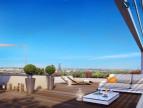 A vendre Caluire Et Cuire 74029187 Nova solution immobiliere