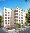 A vendre Lyon 9eme Arrondissement 74029189 Nova solution immobiliere