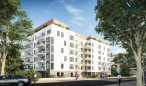 A vendre Annecy 74029193 Nova solutions immobilieres