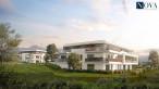 A vendre Argonay 74029209 Nova solutions immobilieres