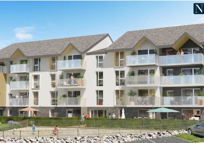 For sale La Balme De Sillingy 74029230 Nova solution immobiliere