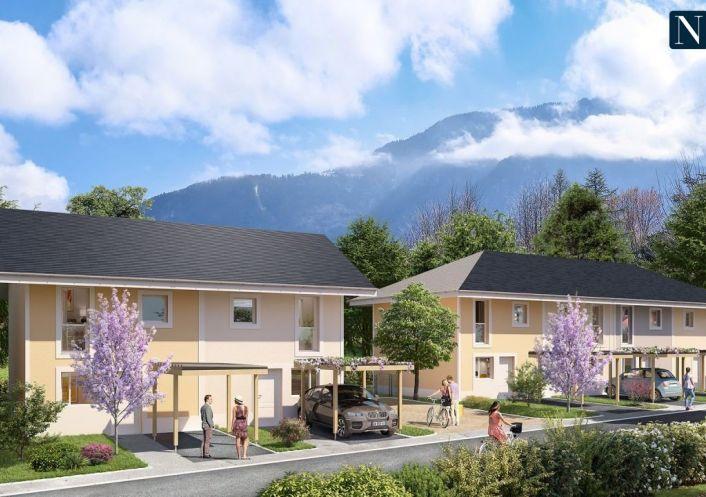A vendre Saint Pierre En Faucigny 74029231 Nova solution immobiliere