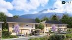 For sale Saint Pierre En Faucigny 74029231 Nova solution immobiliere