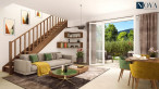 For sale Saint Pierre En Faucigny 74029233 Nova solution immobiliere