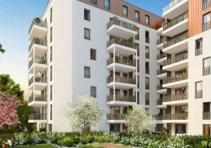 For sale Annecy 74029235 Nova solutions immobilieres